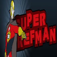 SuperRefMan : retour en force